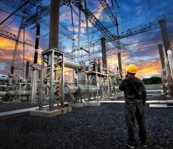 87家企业中标!国网2021年输变电、<em>特高压项目</em>线路材料中标候选人公示!
