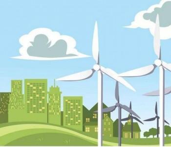 """加强能源稳供 湖南""""十三五""""低碳结构加速转型"""