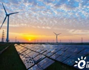 专家:俄罗斯风能和太阳能未来将比煤和天然气便宜