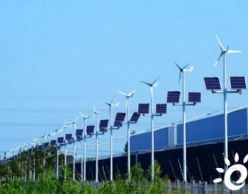 把碳达峰碳中和纳入<em>生态文明建设</em>整体布局