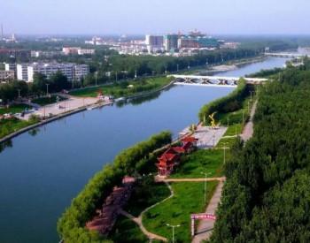 """山东省的""""宝藏""""县,是省内智慧城市试点,还有10亿立方米天然气"""