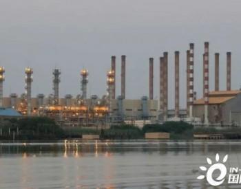 中国从伊朗和委内瑞拉进口更多石油