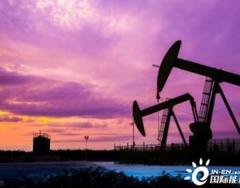伊拉克成为印度最大石油供应国
