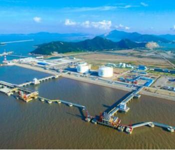 中国工程院院士袁亮: 煤矿瓦斯防治成绩来之不易