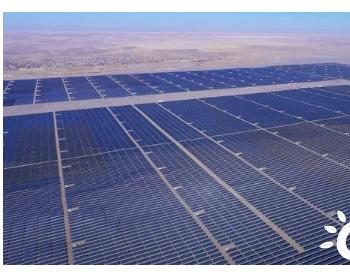 青海:新能源及<em>风电发电量</em>均创历史新高