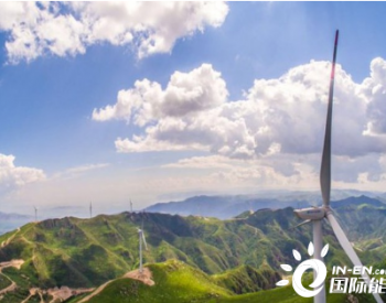 2020年亚太地区新增风电约56吉瓦