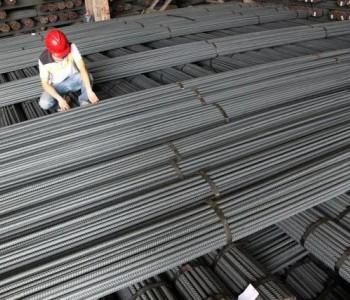 《钢铁行业碳达峰及降碳行动方案》正在修订 提出五大路径