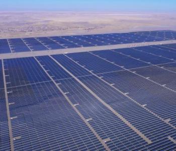 13613万千瓦时!青海新能源发电量创历史新高