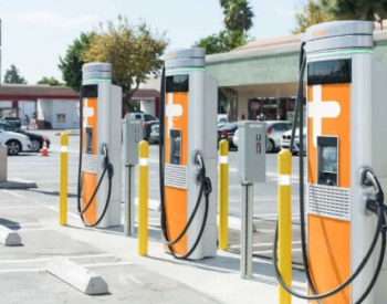 掣肘新能源汽车发展? 充电桩之殇怎么破