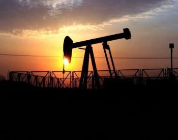 沙特在波斯湾进行军演 提升应对<em>石油设施</em>遇袭事件水平