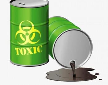 油标委:需加快实施<em>绿色低碳</em>标准化提升工程