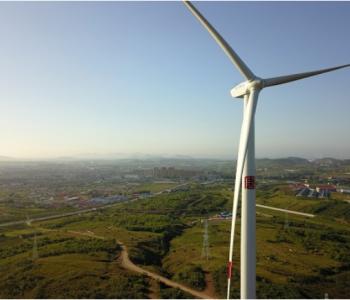 国际能源网-风电每日报,3分钟·纵览风电事!(3月22日)