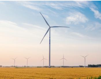 得州电力危机余波阵阵,欧洲风电巨头面临巨亏!