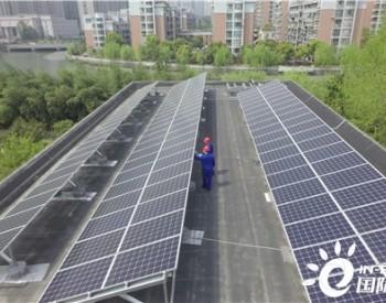 新能源首次成为浙江杭州第二大本地电源