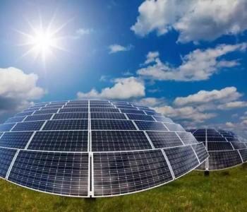 光储550MW!新疆喀什四县启动2021年光储项目竞争性配置工作