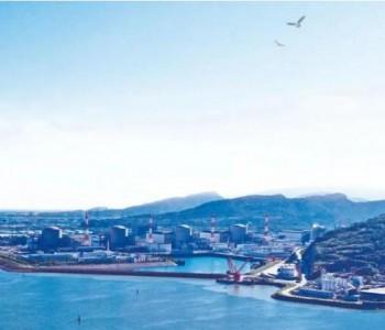 实现A+H两地上市!中国能建、葛洲坝重组合并方案公布!