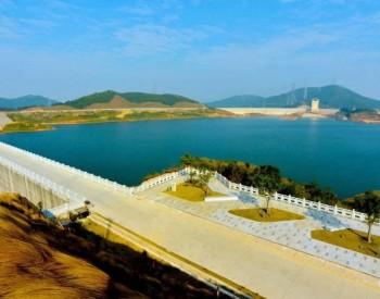 国家电网开放1000亿元股权投资 加快抽水蓄能发展