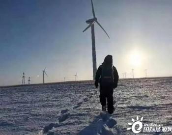 历史新高!中广核新能源单日上网电量破2亿度