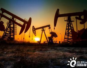 工业的血液——石油究竟可以可以再生?