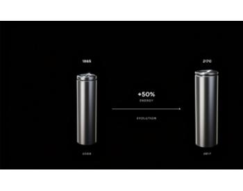 46800锂电池声名鹊起,但实力如何?