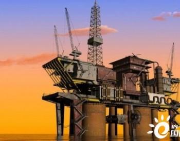 伊朗每年靠石油狂揽千亿,百姓却穷困潦倒,钱都花哪了?