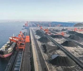 2.5亿千瓦煤电待投运!实现碳中和阻力在这里!