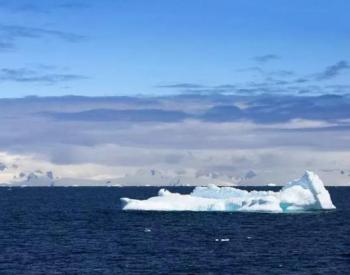"""世界气象日:与科学家聊聊""""天"""" 探秘气候变化中的海洋"""