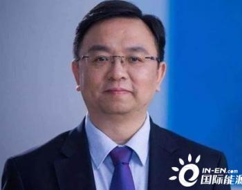 "<em>王传福</em>、马斯克、大众CEO迪斯三位大佬联手""封杀""氢能汽车,是聪明还是短视?"