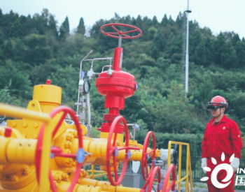 <em>昆仑数智</em>与Rokid助力中国石油数字化转型