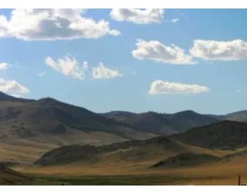 中标 | 日本公司中标蒙古首个太阳能储能发电项目