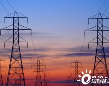 甘肃2021年度重点输变电工程开工