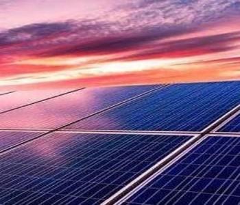可再生能源?新能源?各种概念如何界定