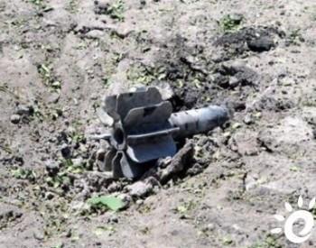非法窃取石油遭报应?俄媒:美军在叙基地遭导弹袭击,美方急忙否认