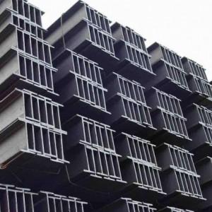 济南工字钢供应商