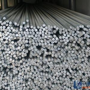 济南圆钢供应商