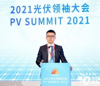 汪骁:包容创新驱动评价,绿色品牌引领未来