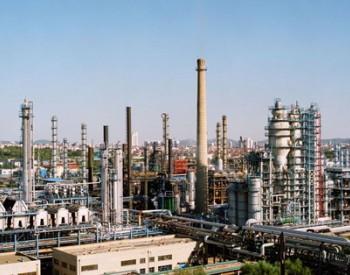 锦州石化油系针状焦为冲刺国际高端市场奠定坚实基础