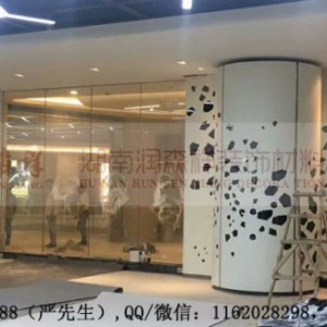 湖南铝单板幕墙#常德/益阳/岳阳铝单板定制#湖南铝单板价格