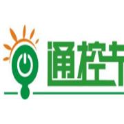广州通控节能公司