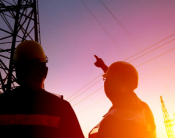 欧洲324座燃煤电站中将有一半在2030年以前关闭