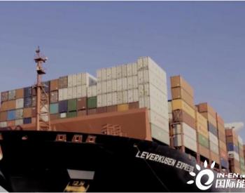 成品油恐难降价?至少100艘船被困<em>苏伊士运河</em>,原油上涨逾4%