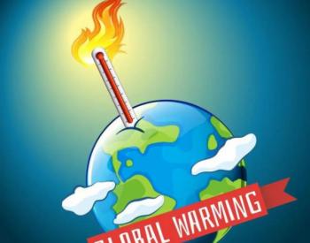 """""""碳中和""""?""""碳达峰""""?热门概念一""""碳""""究竟"""