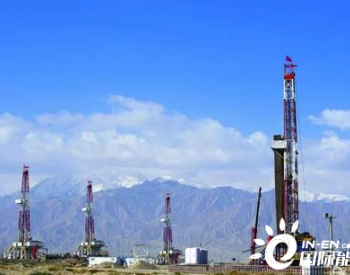 中国石油玉门老君庙油田数字化改造成效初显