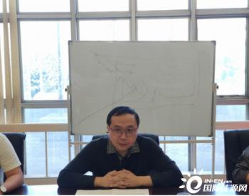 广东深圳龙岗园山城中村管道天然气改造工程完成