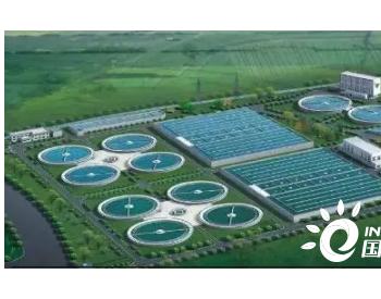 污水处理 活性污泥浓度提升困难的4大原因