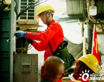 国网重庆供电服务助力潼南蔬菜基地产销增收
