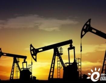 受油价下降影响,中石油去年扣非后亏120亿,高管增薪31%