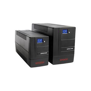 EFFEKTA ACX11OFS80000RS0德国进口电源
