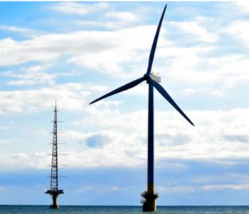 带动<em>风光储项目</em>投资150亿元以上!金风、三峡、河南新乡签订战略合作协议!