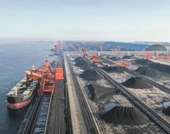 完善碳市场机制,倒逼煤电转型与退出